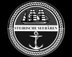 Steirische Seebaeren