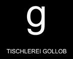 Tischlerei Gollob