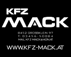 KFZ Mack